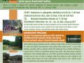 45.ročník turistického pochodu Z Bečova za minerálními prameny